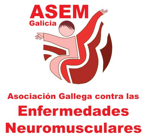 Asem_galicia_r