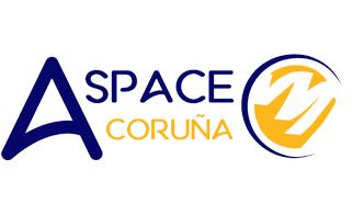 Aspace_Coruña
