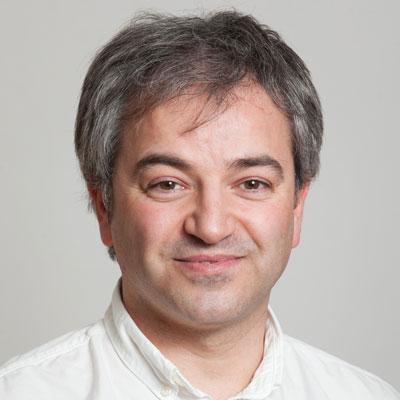 Javier_Pereira_TALIONIS