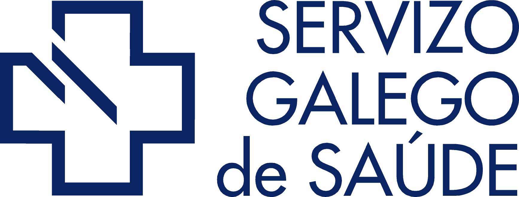 04_logo_SGS