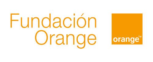 fundacion_orange_500