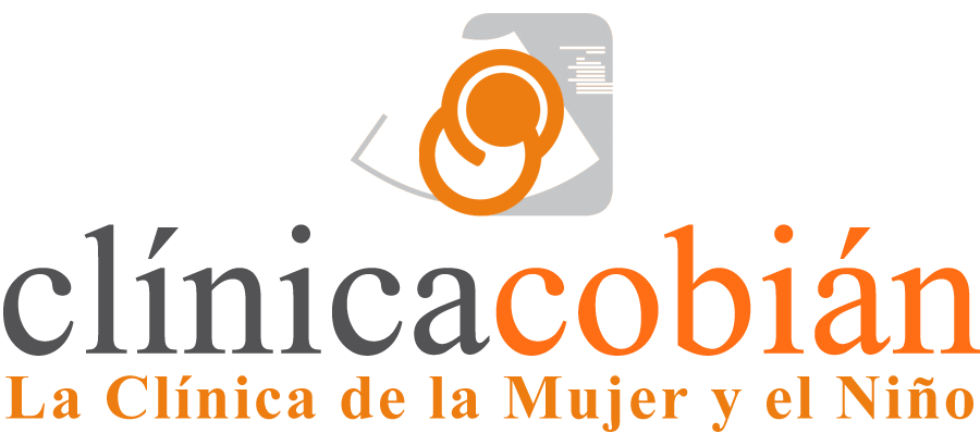 logo clinica cobian Alternativo