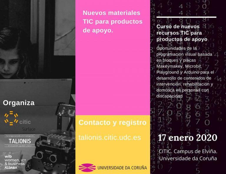curso_talionis_cogami1