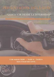 Programa---Presentación-Guía-conducir-desde-la-diversidad_Página_1