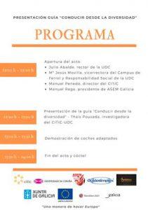 Programa---Presentación-Guía-conducir-desde-la-diversidad_Página_2