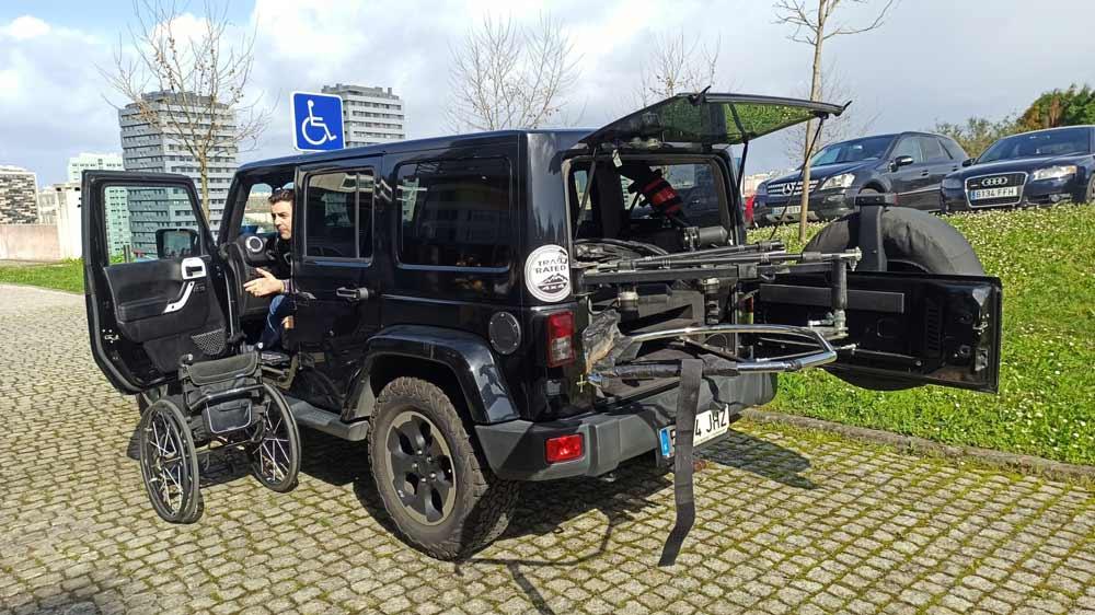 coches_adaptados5