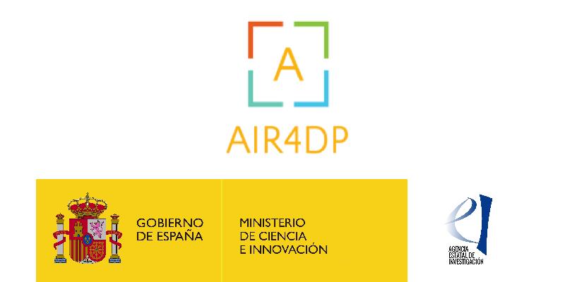 Logo_proyecto ARI4DP