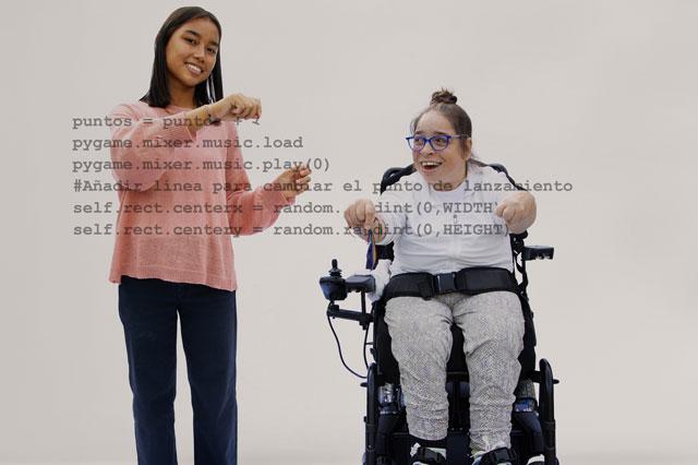 Talentos_inclusivos