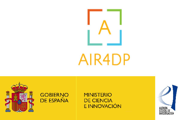 Logo_Proyecto-AIR4DP