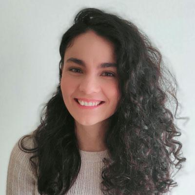 Rebeca-Montes-Montes400