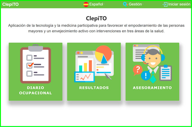 Clepito